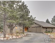 3028 S Lakeridge Trl, Boulder image