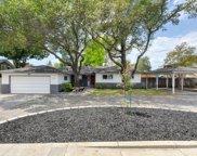 5139  Buena Vista Avenue, Fair Oaks image