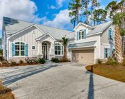 5921 Country Club Drive, Myrtle Beach image