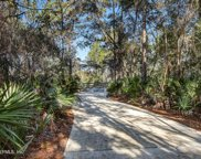 15501 W WATERVILLE RD, Jacksonville image