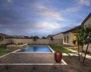 17690 E Bronco Drive, Queen Creek image