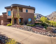 6439 N Lazulite, Tucson image