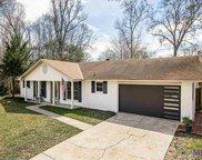 1056 E Lakeview Dr, Baton Rouge image