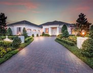 16204 Daysailor Trail, Lakewood Ranch image