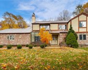 103 Lime Kiln  Road, Suffern image