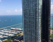195 North Harbor Drive Unit 5206, Chicago image