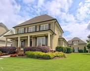 2405 Red Wine Oak Dr, Braselton image