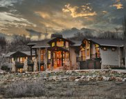 3760 Rising Star Ln, Park City image