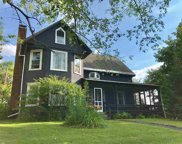 35 Colby Street, Colebrook image