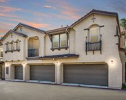 425 Meadowbrook Unit #110, Encanto image