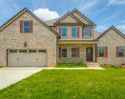 139 Red Fox Ln Nw, Cleveland image