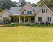 5345 Mill Dam Road, Wake Forest image