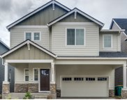 11512 NW Melody  LN, Portland image