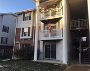 4325 Arrow Tree Unit #B, St Louis image