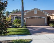 4570 Turnberry Circle, North Port image