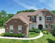 15341 Squires Way, Chesterfield image