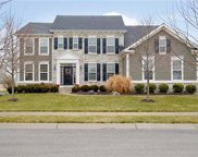 10632 Morningtide  Circle, Fishers image