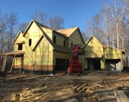 5892 Pinewood Rd, Franklin image