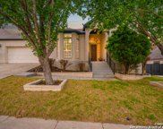 23704 Alpine Ridge, San Antonio image