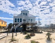 2441 Choctaw Road, Gulf Shores image
