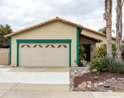 3385 Hollowtree Dr, Oceanside image
