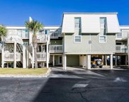 1100 Ft Pickens Rd Unit #B12, Pensacola Beach image