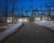 10653 Forest Ln, Sister Bay image