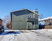 1616 Russian Jack Drive, Anchorage image