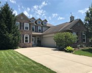 12949 Brookwood  Place, Fishers image
