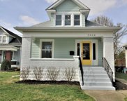 2064 S Shelby St, Louisville image