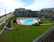 3500 S Ocean Shore Blvd Unit 406, Flagler Beach image