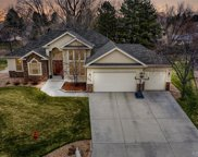 1602 37th Avenue Place, Greeley image
