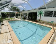317 Daly Road, Tequesta image