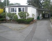 13320 Highway 99 Unit 23, Everett image