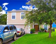 1906 Lakeview Lane, Poinciana image