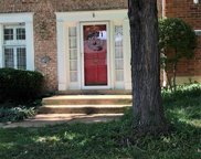 13404 Forestlac, St Louis image