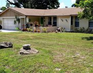 2208 55th Avenue W, Bradenton image