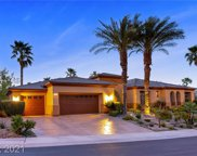 1740 Choice Hills Drive, Henderson image