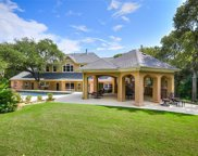 3810 Woodcutters Way, Austin image