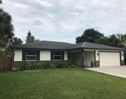 4627 Dolphin Drive, Lake Worth image