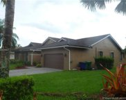 3522 Amsterdam Ave, Cooper City image