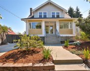 4850 35th Ave SW, Seattle image