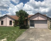 2170 Webster Court, Deltona image