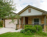 1702 Redwater Dr, Austin image