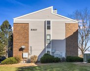 8657 Clay Street Unit 382, Westminster image