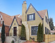 5815 North Virginia Avenue, Chicago image