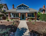 1532 30th St, Golden Hill image