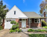 249 Henley Avenue, New Milford image