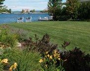 1170 Vista Drive, Bay Harbor image