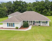 29126 N County Road 1491, Alachua image